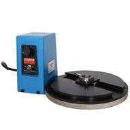 Heck Industries P8 1 2-8 Diameter Plasma-Pal Circle Cutter-1