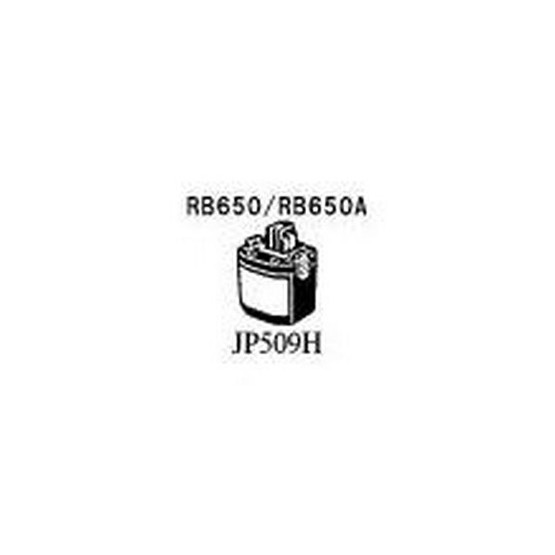 Max USA jp509h Replacement Battery for the RB655a Cordless Rebar Tier-1