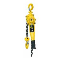 Sumner LH150C20 Economy 1-12 Ton Lever Hoist 20'-1