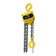 Sumner CB1KC30 Economy 10 Ton Chain Hoist 30'-1