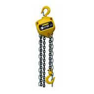 Sumner CB050C30 Economy 12 Ton Chain Hoist 30'-1