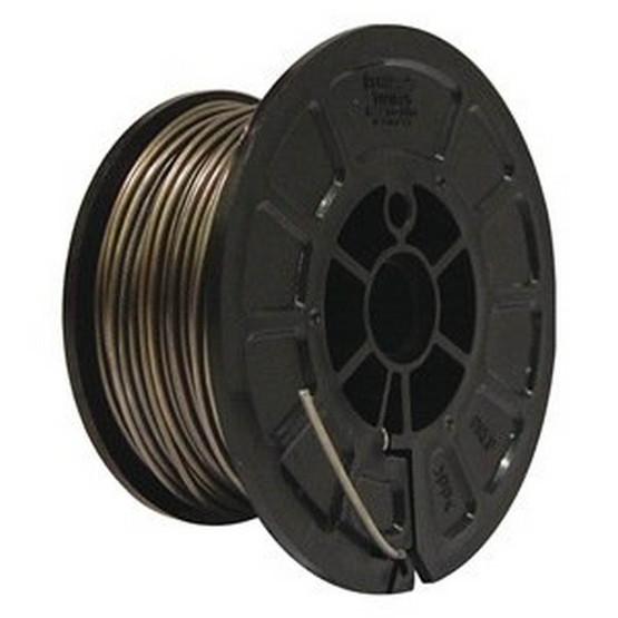 Max Tw1525 Regular Steel Wire 16 Gauge 50 Coils Box-1