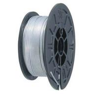 Max Tw1525eg Electro Galvanized Wire 16 Gauge 50 CoilsBox-1