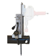 Wheeler Rex 3090 Portable Hole Cutter System-1