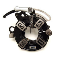 Wheeler Rex 80118 1 2�2 NPTAutomatic Opening Die Head for 8090-1
