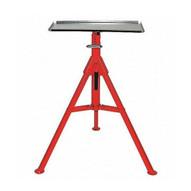 Wheeler Rex 841 Portable Threader Stand for 7991 Sidekick-1
