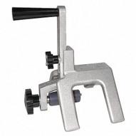Wheeler Rex 9015 Hand Operated Plastic Pipe Beveler
